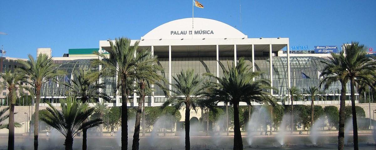 1200px-Palau_de_la_Música_a_València