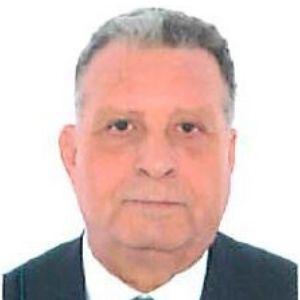 FRANCISCO JAVIER TRUJILLO HERRERA