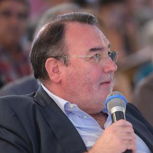 JUAN LUIS PRADO ÁLVAREZ