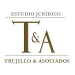 Logotipo de Trujillo y Asociados