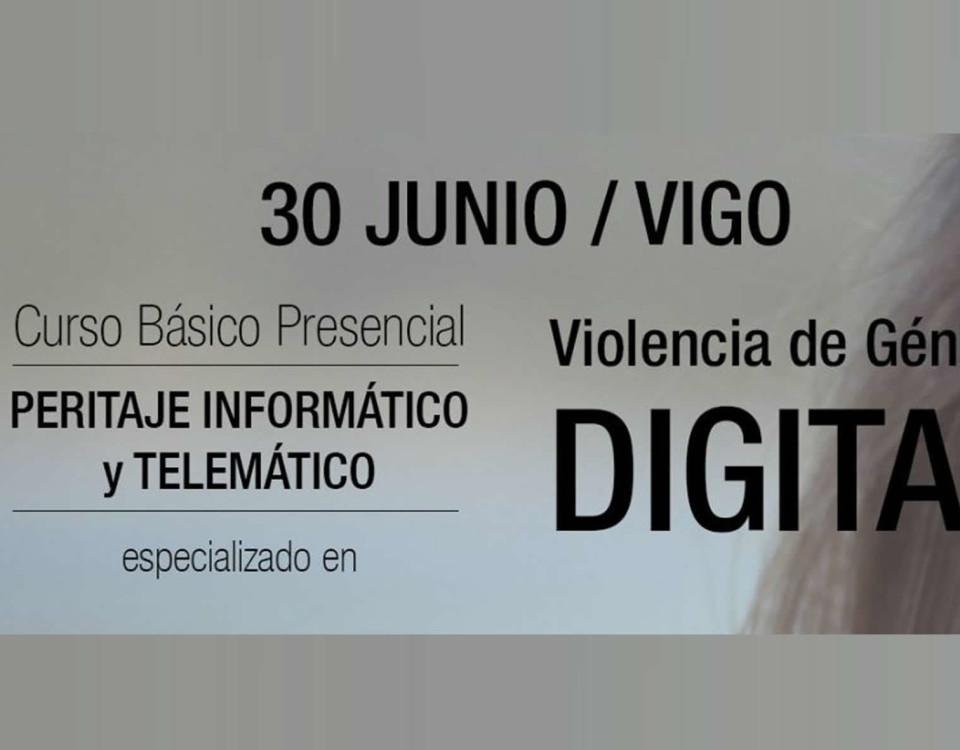 vigo-web-slide-1436x420